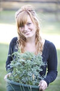 Founder - Kaylee Holz