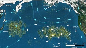 plastic-ocean-gyres2